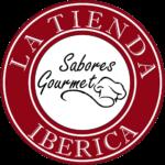 la tienda iberica