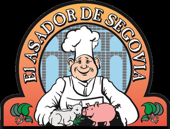 El Asador de Segovia